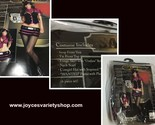 Cowgirl costume xs web collage thumb155 crop