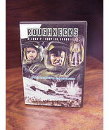 Roughnecks Starship Troopers Chronicles Zephyr Campaign DVD, Used - $14.95
