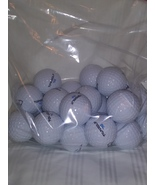 Topgolf 70 ,Range/Practice Golf Balls , 2 Dozen (24 Balls) - $10.00