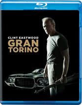 Gran Torino (Blu-Ray/Re-Pkgd)