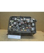 2007 Chevrolet Cobalt Fuse Box Junction OEM 25825000 Module 301-7C7 - $53.99
