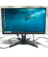 """Acer XF251Q 24.5"""" FHD (1920 x 1080) TN Monitor with AMD FREESYNC Technology - $192.54"""