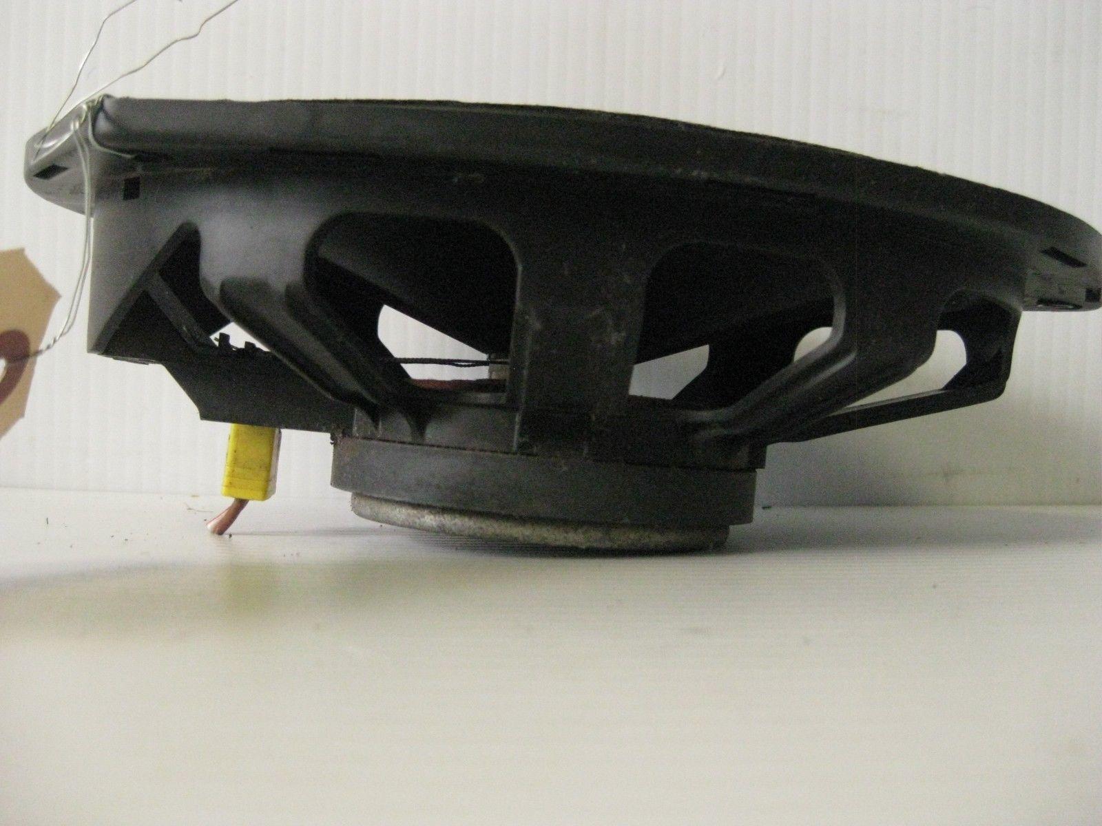 Mercury Mystique 1999 Speaker Passenger Front OEM