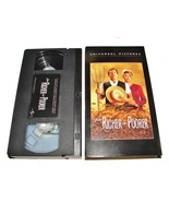 FOR RICHER OR POORER For Your Consideration Academy Awards Screener VHS ... - $19.99