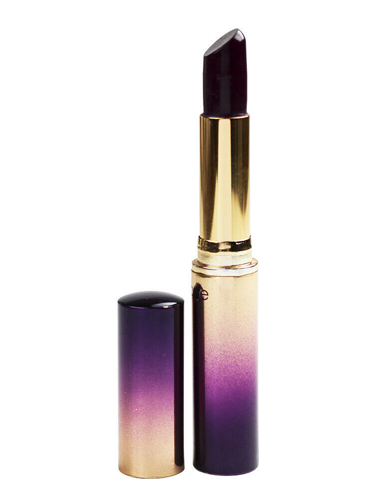 Primary image for Tarte Rainforest of the Sea Drench Lip Splash Lipstick - Wet Suit - 2.4g/0.085oz