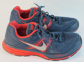 Nike Air Zoom Pegasus+ 29 Running Shoes Men's 9.5 US Excellent Plus Cond... - $59.00