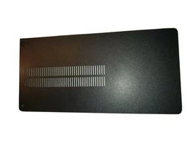 34AX6RDTP00 36AX6HDTP00 HP Compaq CQ56 Memory Wifi Panel Door Cover - $7.72