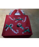 MERRY CHRISTMAS 4 PIECE BATH SET (BODY LOTION, SHOWER GEL, BATH SALT,BAT... - $3.99
