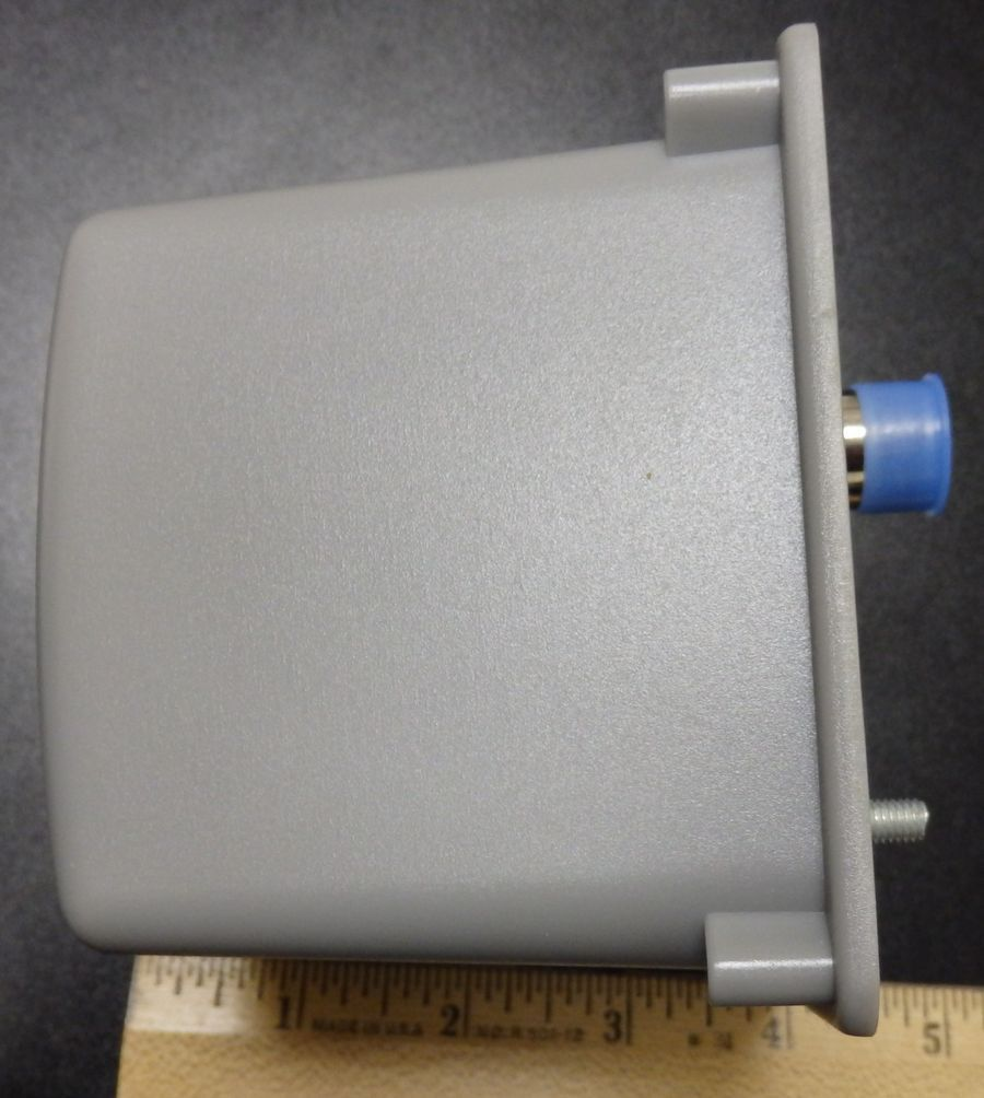 Panel Antenna CPE2412VH DMS Wireless 12.0dBi gain 2.4GHz CPE