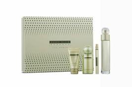 Perry Ellis Reserve Perfume Women Gift Box Set 3.4 oz Eau De Parfum Spray New - $49.99