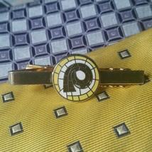 Vintage Anson Tie Clip Retro Tie Clip  - $9.00