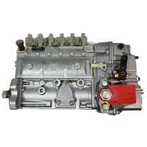 Bosch OEM Fuel Injection Pump Fits Cummins Diesel Engine 0-400-866-214 (... - $500.00