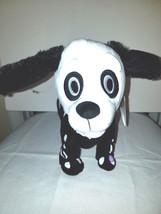 Gemmy Halloween Animated Dancing Skeleton Dog - Thriller  - €35,33 EUR