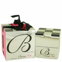 Armaf Baroque Pink by Armaf 3.4 oz Eau De Parfum Spray for Women - $29.99