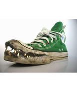 Myshoes thumbtall