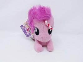 Playskool Friends My Little Pony Pinkie Pie Plush - $14.99