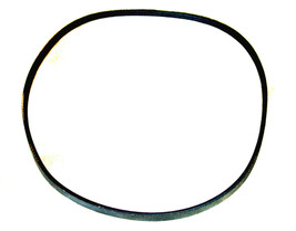 """1 Belt for Central Machinery 10"""" X 18"""" Wood Lathe #MNWS - $37.00"""