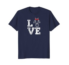 Goat Love Goat with Bandanna T-shirt - $17.99+