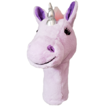 Unicorn Daphne Golf Head Cover 460cc - $22.72