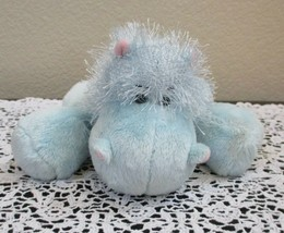 Ganz Webkinz Hippo No Tag No Code - $5.93