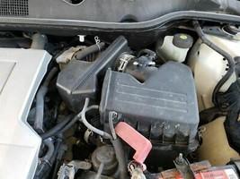Air Filter Box OEM 3.5L Toyota Venza 09 10 11 12 13 14 15 16 PN1770031741  - $149.37