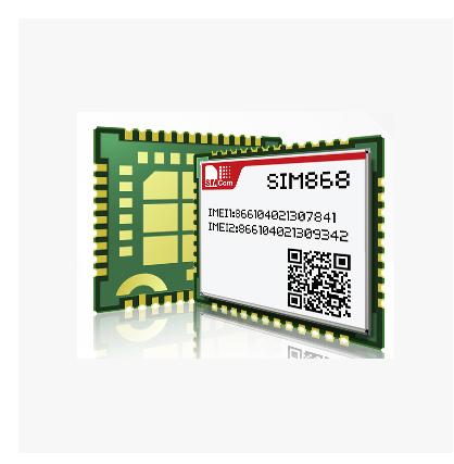 Sim868 gsm gprs bluetooth gnss sms gsm module instead of sim808 sim908.jpg 640x640