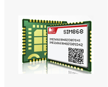 Sim868 gsm gprs bluetooth gnss sms gsm module instead of sim808 sim908.jpg 640x640 thumb155 crop