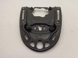 2009 2010 2011 2012 Ducati Monster 696 REAR FRAME PLATE FENDER BRACKET - $26.95