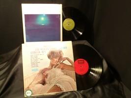 San Sebastian Strings – Soft Sea & Brass Breed – Music To Watch Girls By AA-1 image 2
