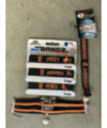 SF Giants Fan Collectibles - $14.00