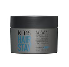 KMS HAIRSTAY - Hard Wax,  1.7oz