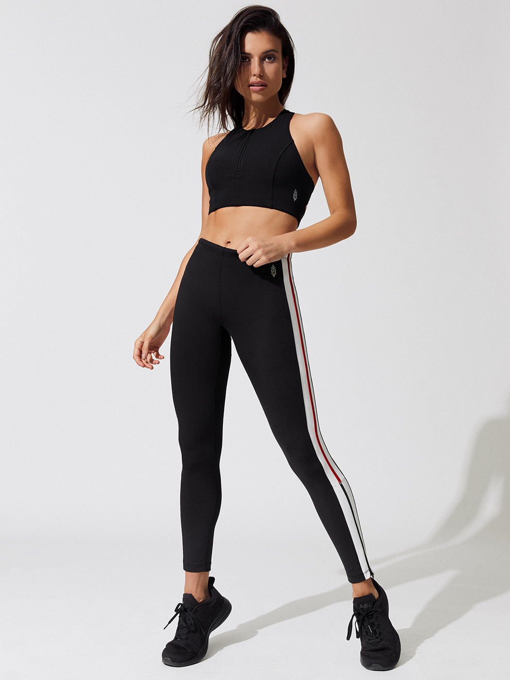 Women Delta Sports Bra, Free People Movement