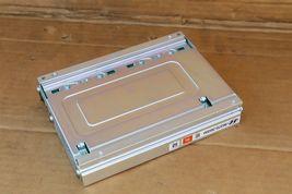 Hyundai Sonata Stereo Radio Amplifier AMP JBL 963703S200 96370-3S200 image 6