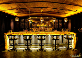 The Canon Room @Sagamore Pendry - $45.00