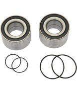 Pivot Works Wheel Bearing Kit Front 2008-2012 CAN-AM DS-450 - $42.91