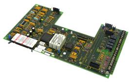 ALLEN BRADLEY 1336S-MCB-SP1 MAIN CONTROL PCB 1336SMCBSP1 REV. G