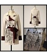 Anthropologie Havana Sweater Coat Cardigan Sz S - NWOT - $299.99