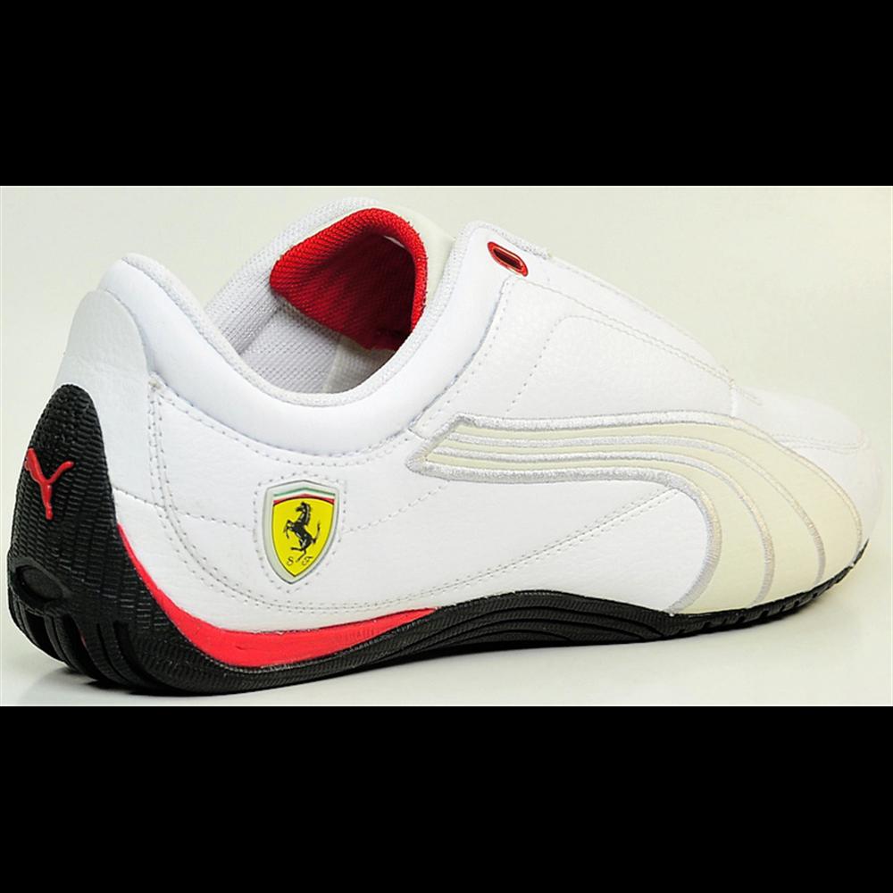 47a97b5d445 Puma Shoes Drift Cat 4 SF Carbon