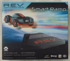 WowWee REV Smart Ramp for R/C car NEW and SEALED Car Toy  - $23.38