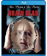Brain Dead  - Scream Factory [Blu-ray] - $24.95