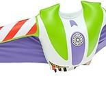 Buzz Lightyear Jet PackOne Size Child
