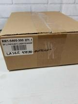 RM1-5465-300 HP LaserJet  P4015 P4515 Laser Scanner Assembly - $39.55