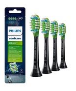 Philips Sonicare Brush Head sample item