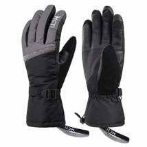 MCTi Ski Gloves,Winter Waterproof Snowboard Cold Weather Women Gloves - $29.10+