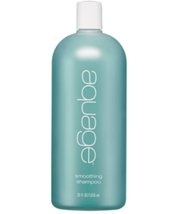 Aquage Smoothing Shampoo, 35oz