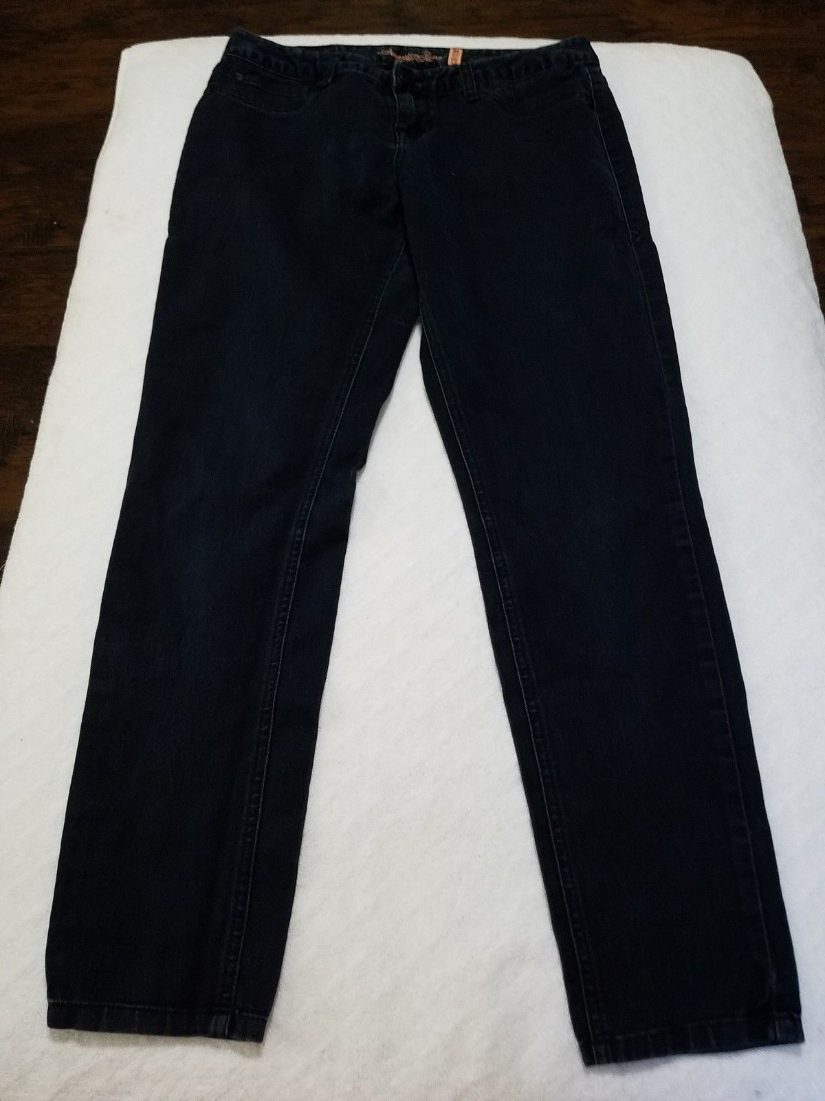 e471cb94f American Rag Cie Women s Size 9S Blue Pants and 50 similar items