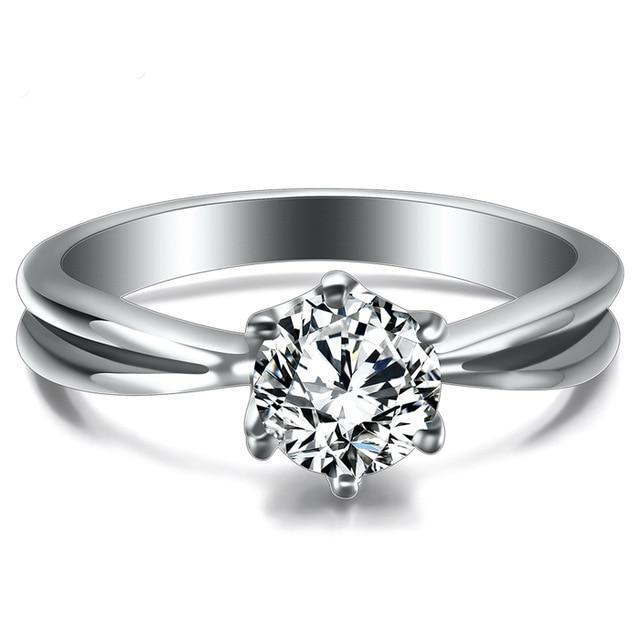 Gs for women jewelry accessories ring wholesale.jpg 640x640 7e68a8fe 4151 4199 b1d0 8ad8cdfa2c13