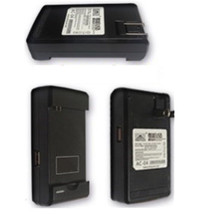 Samsung Galaxy Stratosphere II SCH I415 External Battery Charger Home Ve... - $12.61
