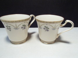 2 Mikasa Tillary Cups - $4.99