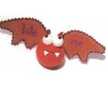 Bat kit crazy orange thumb155 crop